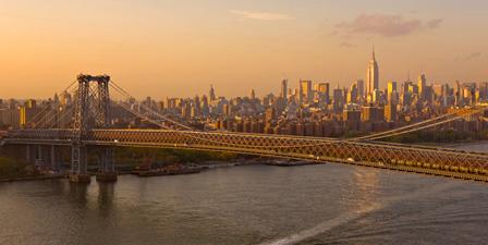 new-york-city-158