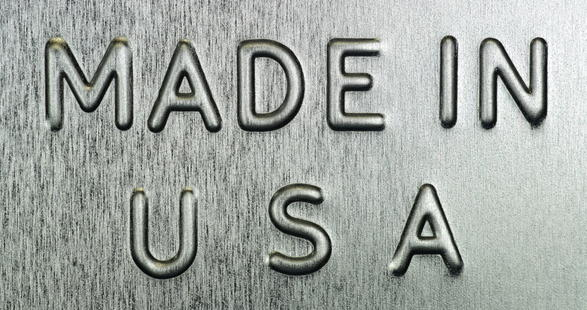 manufacturing in usa