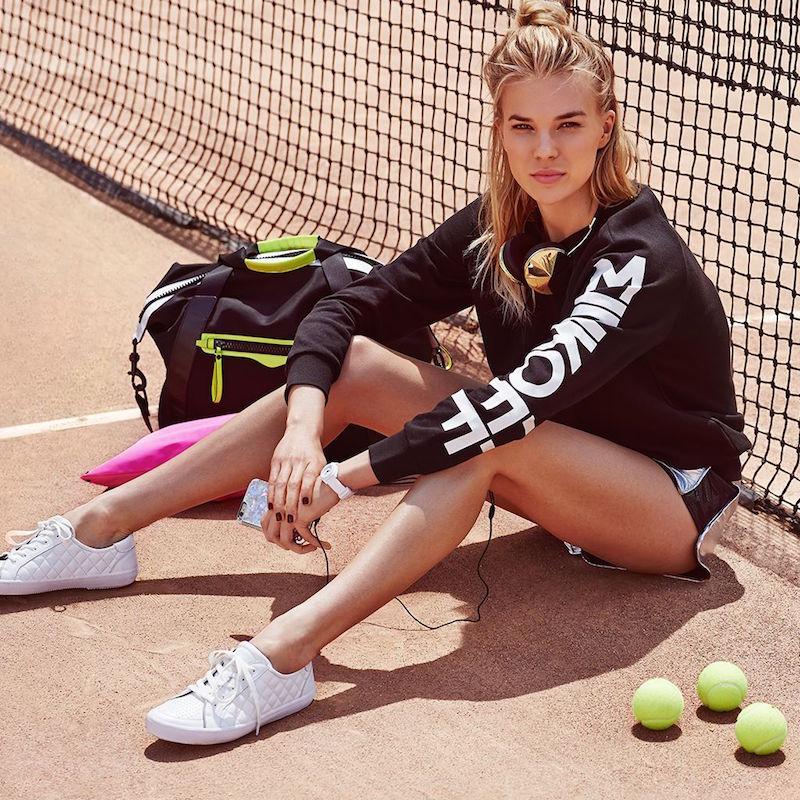 Rebecca-Minkoff-RM-Active-Ana-Sweatshirt