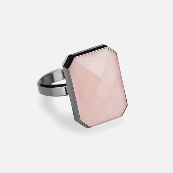 daybreak-pink-chalcedony-02-front