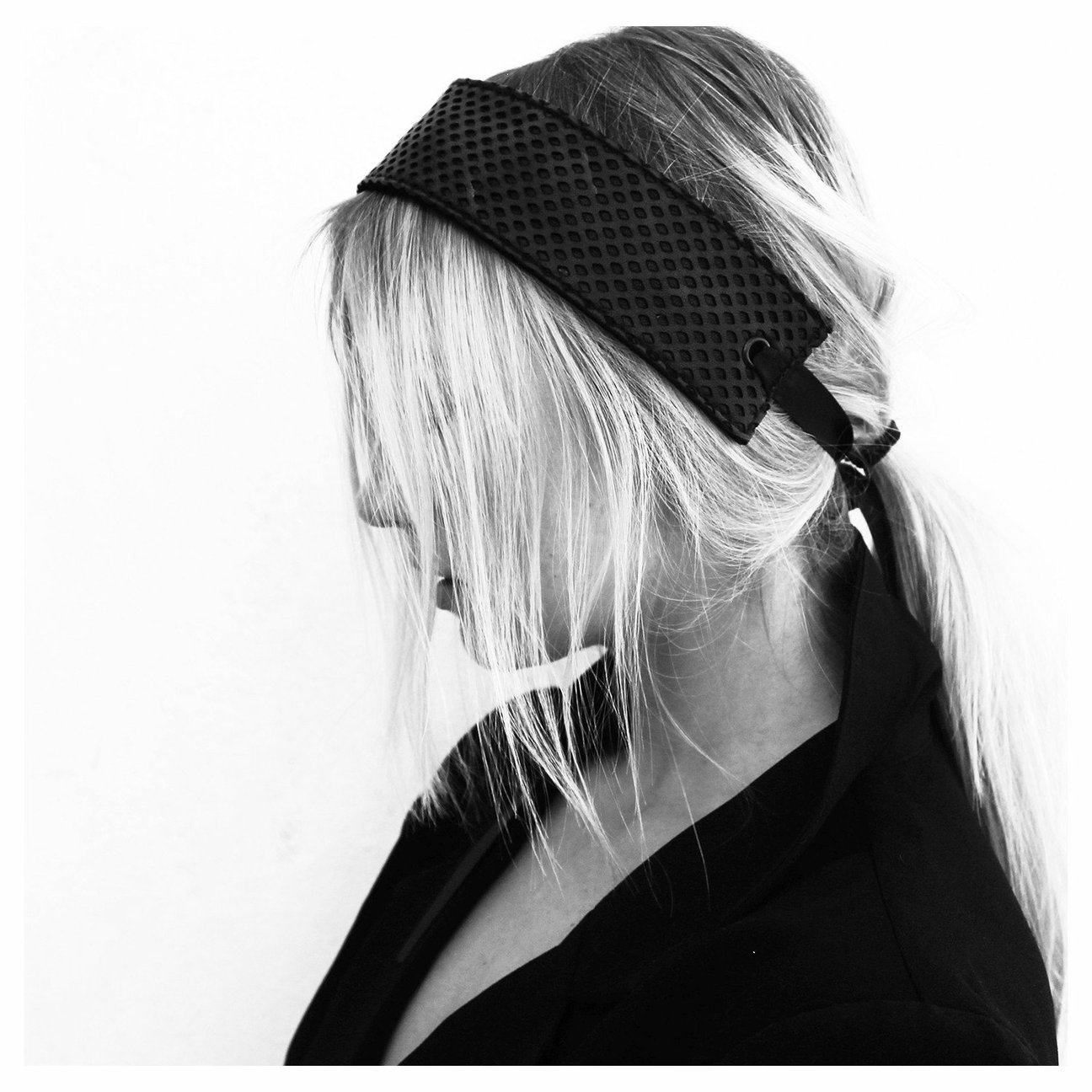 blk_blu_nyc_black_leather_headband_1296x