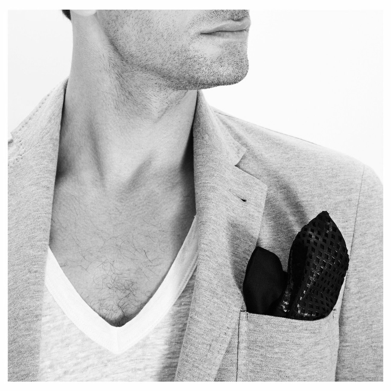 blk_blu_nyc_men_s_black_pocket_square_1296x